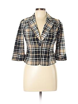 YS Fashion Blazer Size M