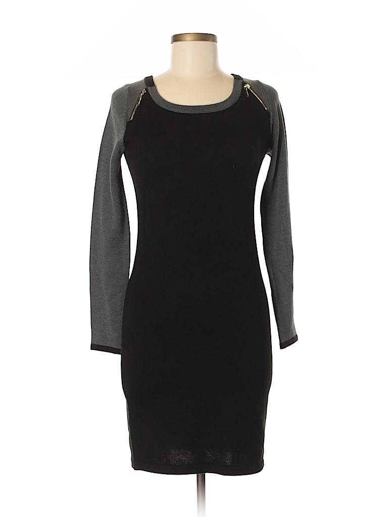 Ivanka Trump Women Casual Dress Size XS