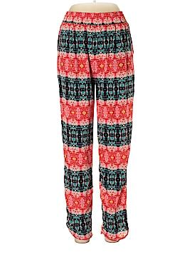 Marabelle Casual Pants Size M