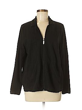 Kim Rogers Jacket Size M