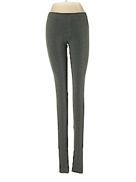 Moda International Leggings Size XS