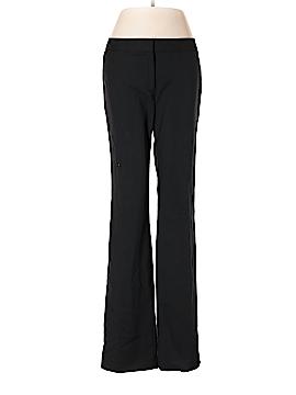 Massimo Dutti Dress Pants Size 8