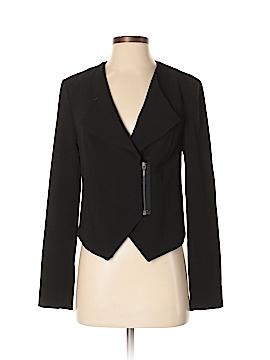 Bar III Jacket Size S