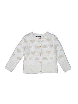 Cynthia Rowley TJX Cardigan Size 2T