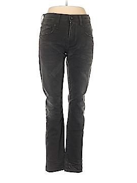 R13 Jeans 31 Waist