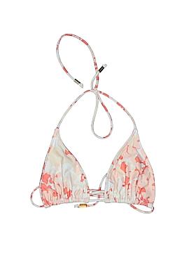 Stella McCartney Swimsuit Top Size M