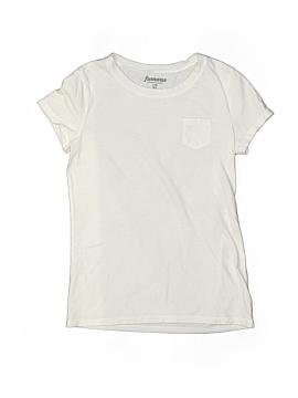 Old Navy Short Sleeve T-Shirt Size Large youth(10-12)