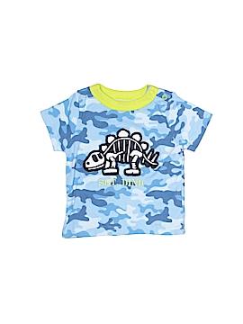 Babyworks Short Sleeve T-Shirt Size 3-6 mo