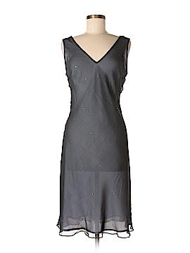 Helen Wang Casual Dress Size 10