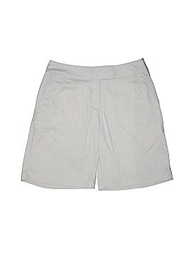 Nike Golf Khaki Shorts Size 2