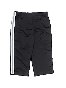 Okie Dokie Snow Pants Size 9 mo