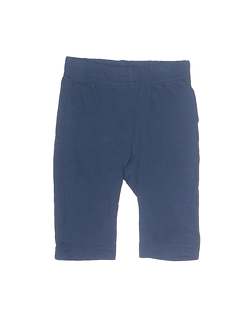 IZOD Girls Leggings Size 0-3 mo