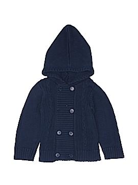 JoJo Maman Bebe Cardigan Size 4 - 5