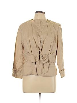 Spense Jacket Size L