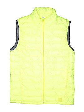 Gap Kids Vest Size L (Youth)