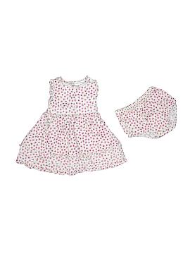 Laura Ashley Dress Size 9 mo