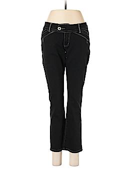 Spoon Jeans Jeans Size 9