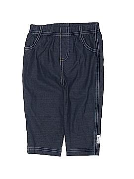 Disney Casual Pants Size 6-9 mo