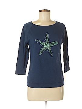 MV Sport 3/4 Sleeve T-Shirt Size M