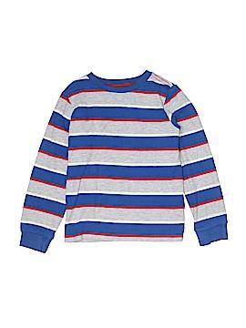 Toughskins Long Sleeve T-Shirt Size 7