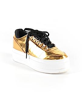 K-Swiss Sneakers Size 7