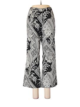 Trina Turk Dress Pants Size 10