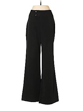 Byer California Dress Pants Size 5