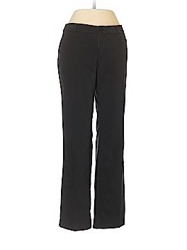 Christopher & Banks Dress Pants Size 4