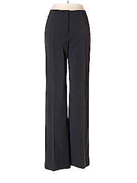 Jenne Maag Dress Pants Size M
