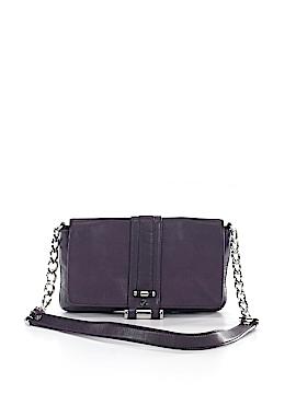 Michele Michelle Shoulder Bag One Size
