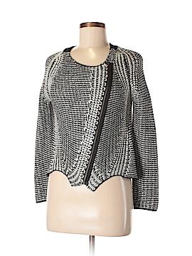 Kaitlyn Jacket Size S