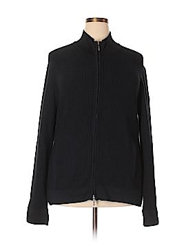 Victorinox Cardigan Size XL