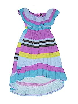 Cherry Stix Dress Size 10 - 12