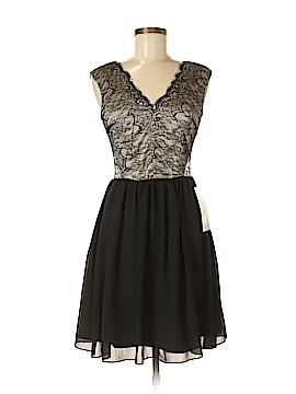 Minuet Cocktail Dress Size M