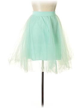 Rue21 Formal Skirt Size 2X (Plus)