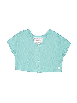 American Girl Cardigan Size 10 - 12