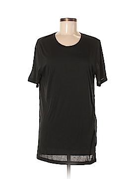 Club Monaco Short Sleeve T-Shirt Size M
