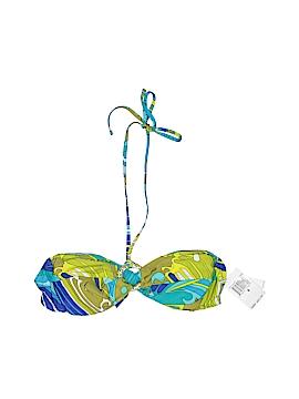 Trina Turk Swimsuit Top Size 8