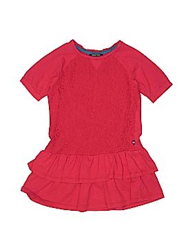 Nautica Short Sleeve Top Size 6
