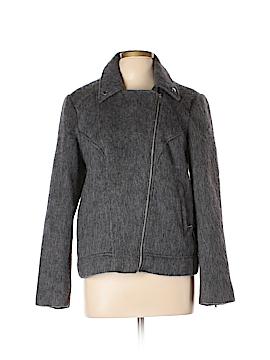 Noisy May Coat Size XL