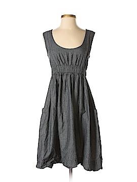 Twenty8Twelve Casual Dress Size 4