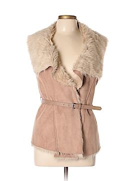 Armani Exchange Vest Size L