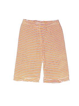 Kiwi Industries Organic Casual Pants Size 2