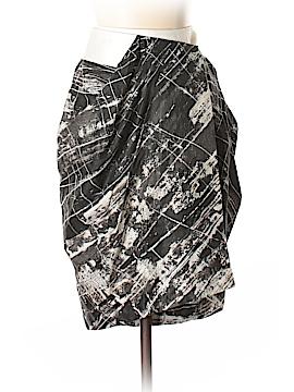Max Mara Casual Skirt Size 2
