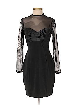 JS Collection Cocktail Dress Size 4