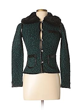 Twiggy Jacket Size M