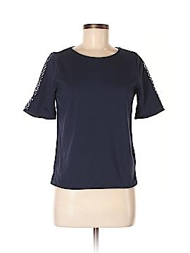Karen Millen Short Sleeve T-Shirt Size 6