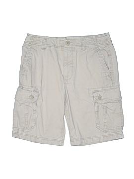 Old Navy Cargo Shorts Size 20