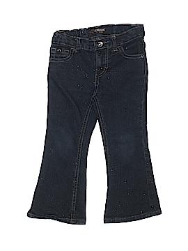 Jordache Jeans Size 3T