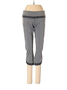 MPG Leggings Size S